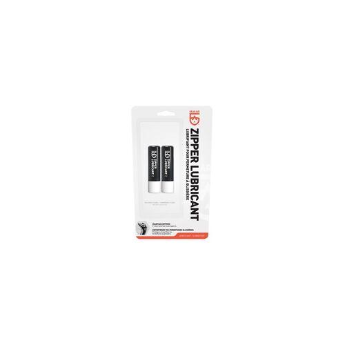 SCUBAPRO Zip Tech Pflegestift 2x 4.8 g