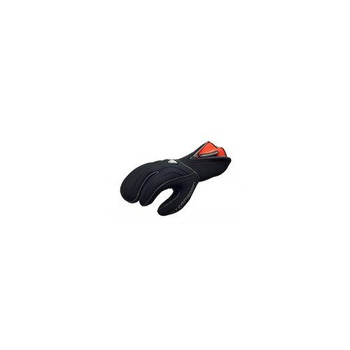Waterproof G1 7mm 3-Finger Handschuhe - Größe XXL
