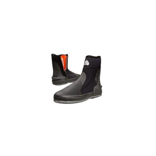 Waterproof B1 Wet Boot 6.5mm XXL - 47-48