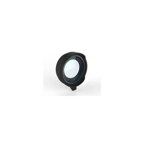 Sealife Super Makro Linse für Sealife Micro Kamera #SL571