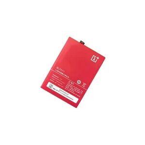 OnePlus Akku Original OnePlus One / BLP571, 3100 mAh