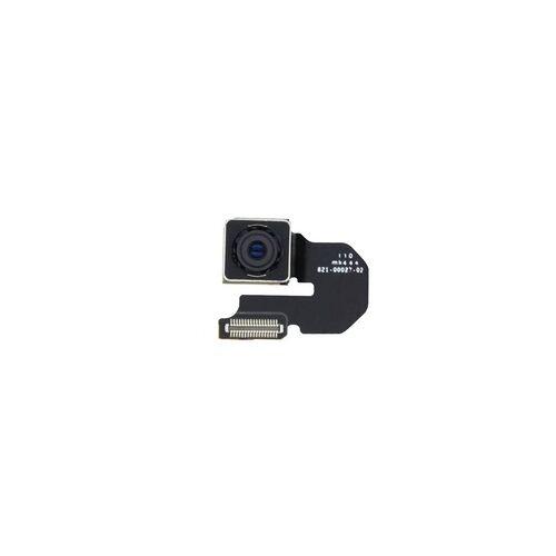 Apple Rückkameral für Apple iPhone 6s, 12 Megapixel