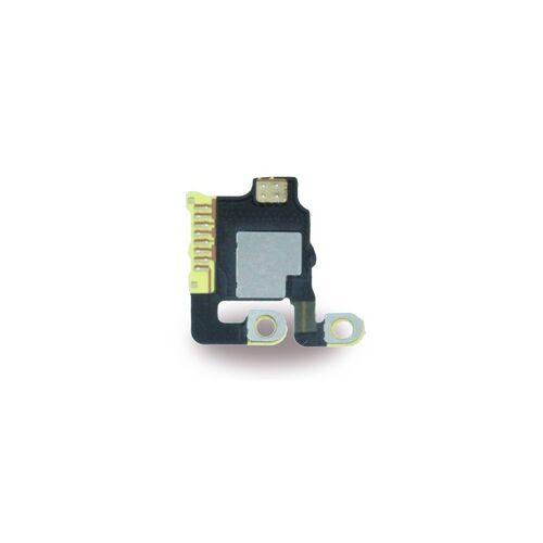 Cyoo GPS Signal Antenne für Apple iPhone 5 S