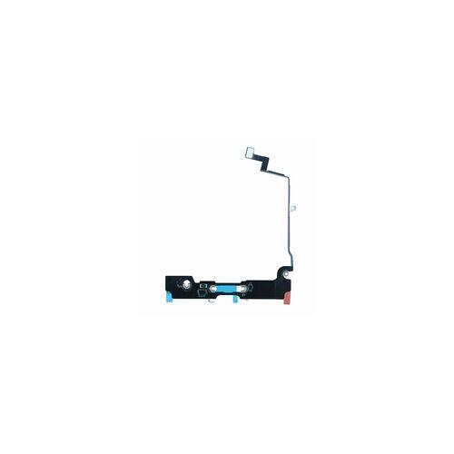 Cyoo Lautsprecher Anschlusskabel für Apple iPhone X