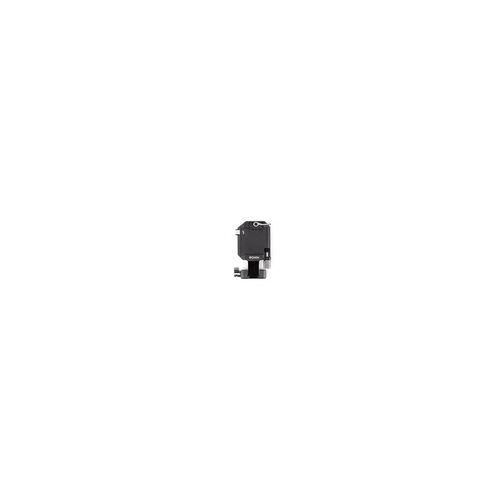 DJI R Vertikale Kamerahalterung