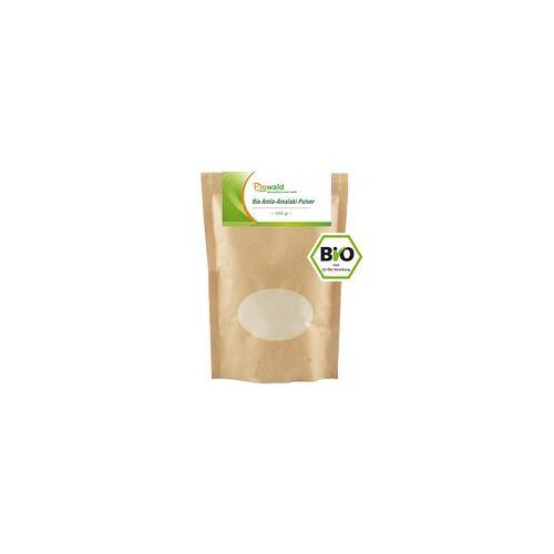 Piowald GmbH BIO Amla-Amalaki Frucht Pulver - 100g
