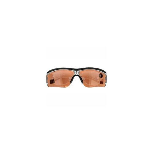 Evil Eye Sportbrillen Evil Eye RX Clip-In e901 (Randlos)