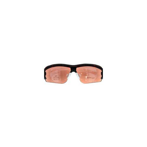 Evil Eye Sportbrillen Evil Eye RX Clip-In e902 (Randlos)