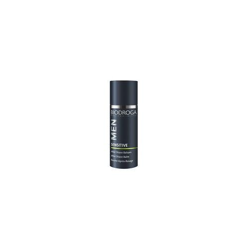 Biodroga Men Sensitive After Shave Balsam Sensitive 50 ml
