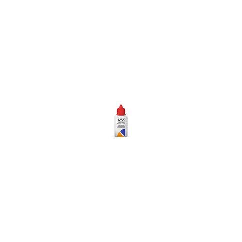MPG & E ECCO Alkoholhaltiger Reiniger (40ml)