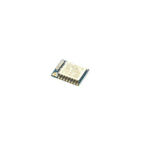 Espressif ESP-07 - ESP8266 WiFi Serial Modul