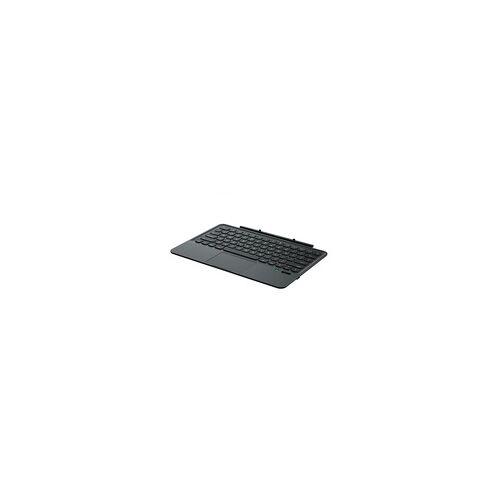 pi-top [4] Bluetooth Keyboard
