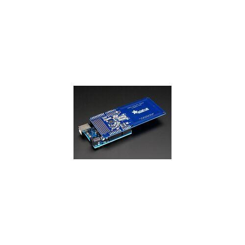 Adafruit PN532 NFC/RFID Controller Shield für Arduino