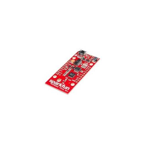 SparkFun ESP8266 Thing, Dev Board, ohne Header