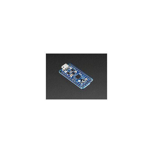 Adafruit Pro Trinket, 3V 12MHz