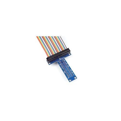 Sertronics T-Cobbler für Raspberry Pi inkl. GPIO Kabel