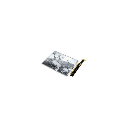 """Waveshare 7.8"""" 1872x1404 ePaper Display"""