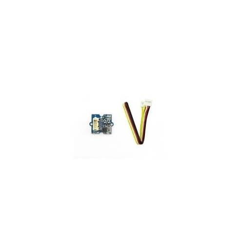 seeed Grove - 3-Achsen Digital Gyroskop (ITG3200)