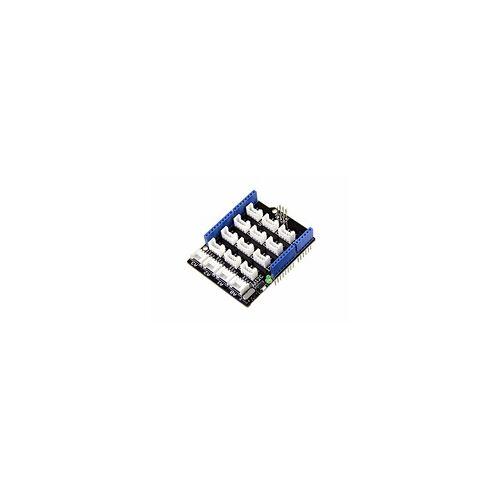 seeed Grove - Base Shield für Arduino v2.0