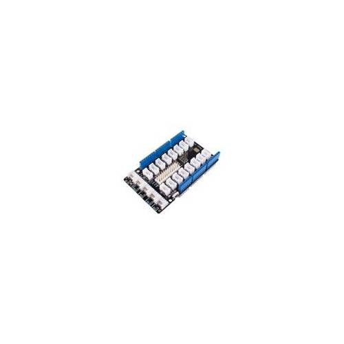 seeed Grove - Shield für Arduino Mega v1.2