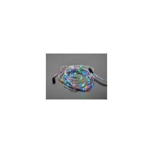 Adafruit NeoPixel Faden, mit biegsamen Draht - 50 NeoPixel