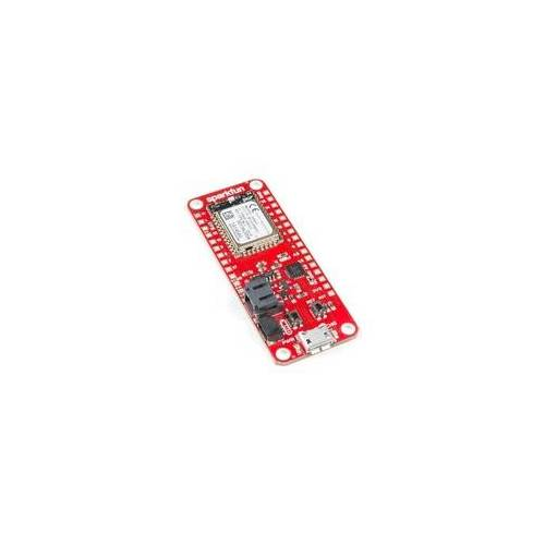 SparkFun Thing Plus - XBee3 Micro, Chip Antenne
