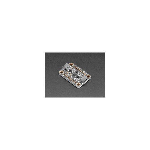 Adafruit LIS331 Drei-Achsen Beschleunigungsmesser ±24g