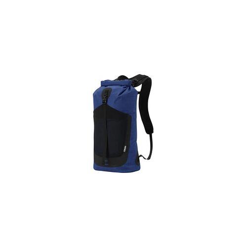 Sealline Skylake Pack heather blue 18L