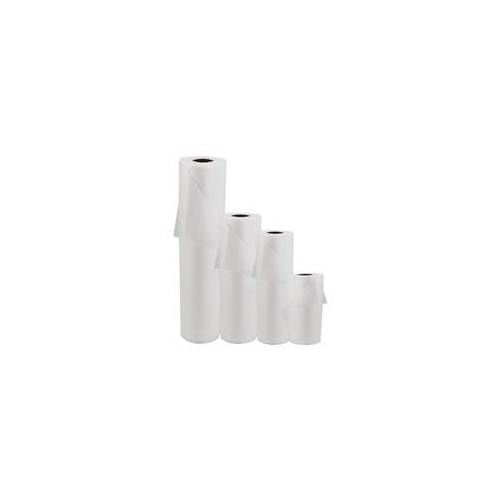 Aquagart 200m Filtervlies für Vliesfilter Filter Vlies Rolle 200m x 60cm