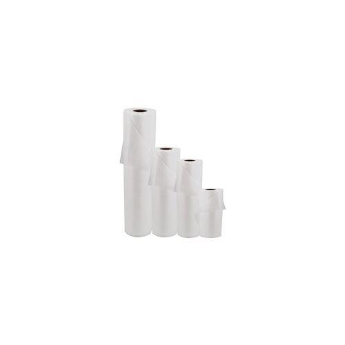 Aquagart 200m Filtervlies für Vliesfilter Filter Vlies Rolle 200m x 100cm