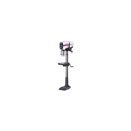 Optimum Optidrill DP 26-F (400 V) - Säulenbohrmaschine Tischbohrmaschine, NEU