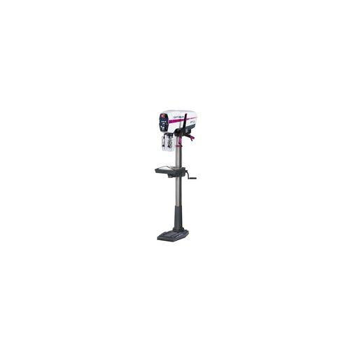 Optimum Optidrill DP 26-F (230 V) - Säulenbohrmaschine Ständerbohrmaschine, NEU