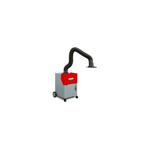 Schweißkraft-Rehm Schweißkraft Schweißrauchabsaugung SRF Master - Filtergerät