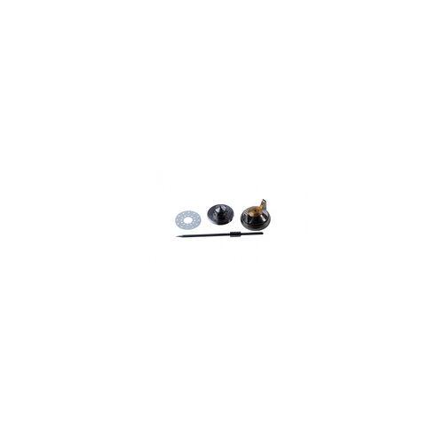 Lackierpistolen Düsensatz 1,2 mm zu Lackierpistole AERO Z3000 HVLP