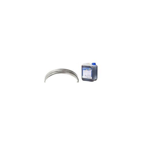 Metallkraft Starter-Set BMBS 240 x 280 - Starter-Set für Metallbandsägen