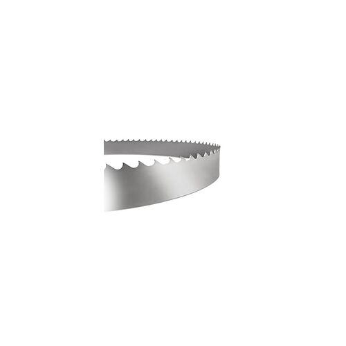 Optimum HSS Bi-Metall M 42, 1470 x 13 x 0,65 mm, 10 - 14 ZpZ, 0° - Sägeband (HSS Bi-Metall M 42) für S 100G Metallbandsäge