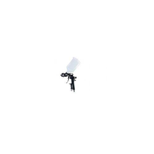 Lackierpistolen Lackierpistole AERO 602  mit 1,8 mm Düse