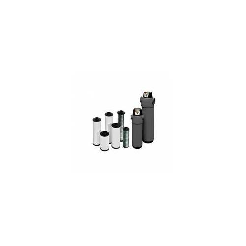 Filtersysteme Feinfilter FF 560 - 500 NL - 0,01 MIC