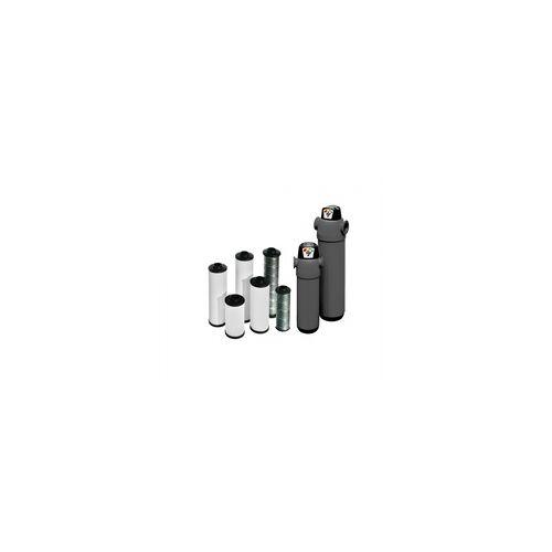 Filtersysteme Feinfilter FF 1800 - 1800 NL - 0,01 MIC