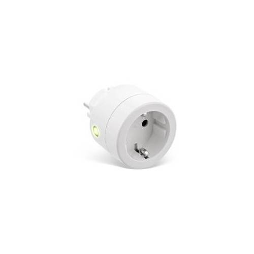 InLine SmartHome Steckdose