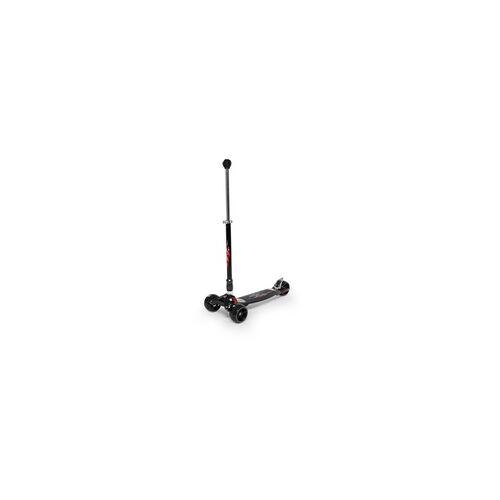Micro Scooter MICRO Kickboard MONSTER - KB0022