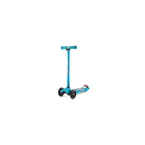 Micro Scooter Scooter Maxi MICRO DELUXE aqua - MMD019