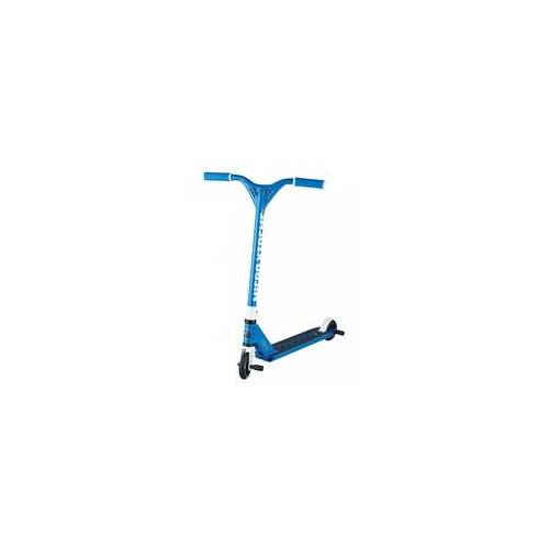 Micro Scooter Micro Trixx Stuntscooter ocean blue 2.0 - SA0184