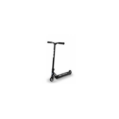 Micro Scooter MARKE Micro Scooter Ramp Stuntscooter black - SA0190