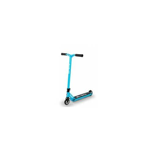 Micro Scooter MARKE Micro Scooter Ramp Stuntscooter cyan - SA0192