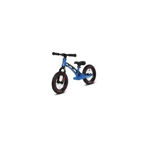 Micro Scooter Micro Balance Bike Deluxe blue - GB0032
