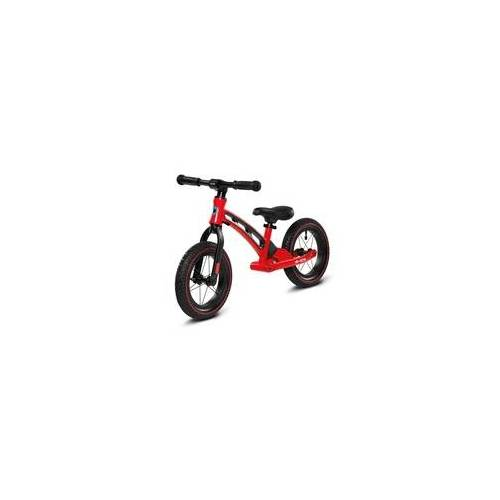 Micro Scooter Micro Balance Bike Deluxe red - GB0033