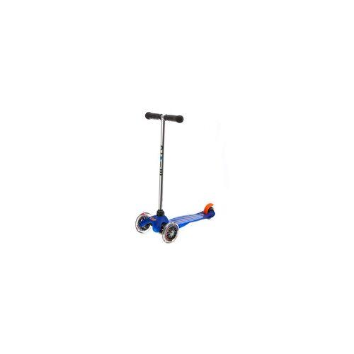 Micro Scooter Scooter Mini MICRO CLASSIC blau - MM0001
