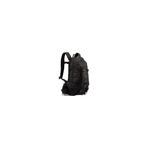 ERGON Rucksack BA2 E-Protect black