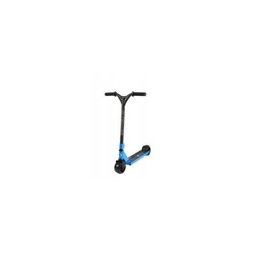 Micro Scooter MICRO MX Stuntscooter Freeride Street - SA0146#